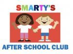 Smartys After School Club